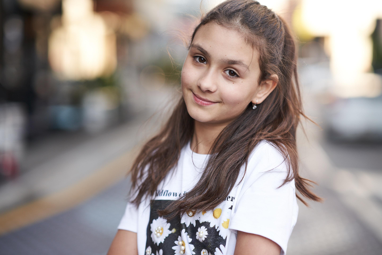 Nina B