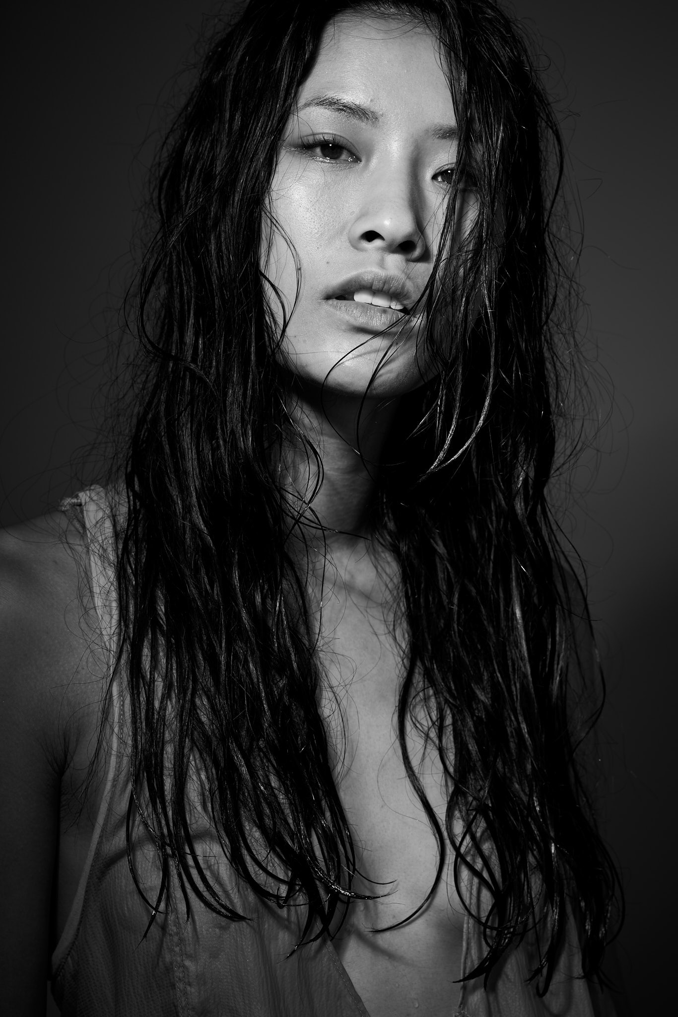 Jessica N